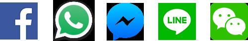 Design a Chatbot